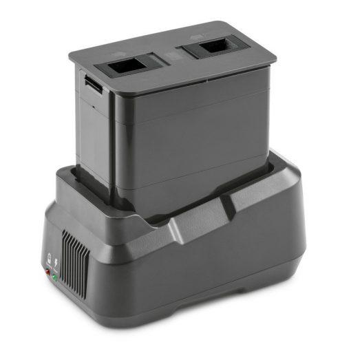 Akkumulator-tolto-BD-30/4-hez