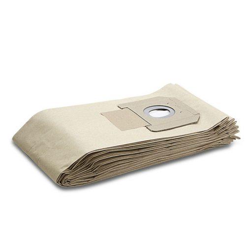 Papir-porzsak-NT-45/1-NT-55/1-kiveve-H
