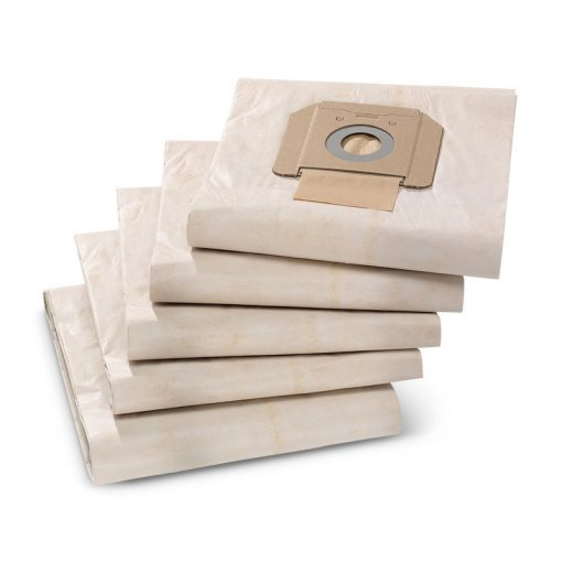 Papir-porzsak-3-retegu-NT-6575/2-NT-70-NT-80/1