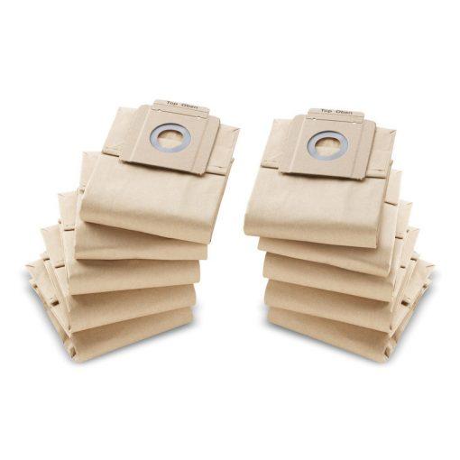 Papirporzsak-T-7/1-T-9/1-T-10/1